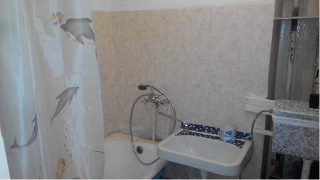 Изображение 5 - 1-комнат. квартира в Белая Церковь, Вокзальная 5