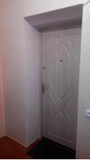 Изображение 3 - 1-комнат. квартира в Белая Церковь, Вокзальная 5