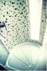 Изображение 2 - 1-комнат. квартира в Ивано-Франковске, Січових Стрільців  3