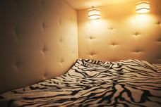 Изображение 3 - 1-комнат. квартира в Ивано-Франковске, Січових Стрільців  3