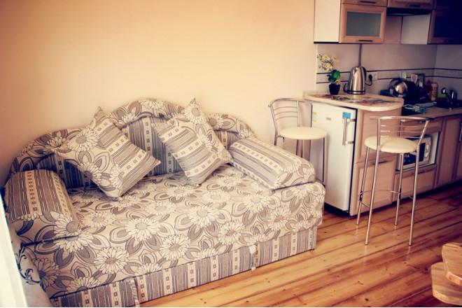 Изображение 7 - 1-комнат. квартира в Ивано-Франковске, Січових Стрільців  3