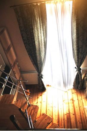 Изображение 4 - 1-комнат. квартира в Ивано-Франковске, Січових Стрільців  3