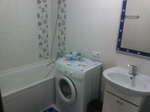 Изображение 3 - 1-комнат. квартира в Харькове, пр. Гагарина 38