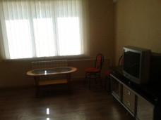 Изображение 2 - 1-комнат. квартира в Харькове, пр. Гагарина 38