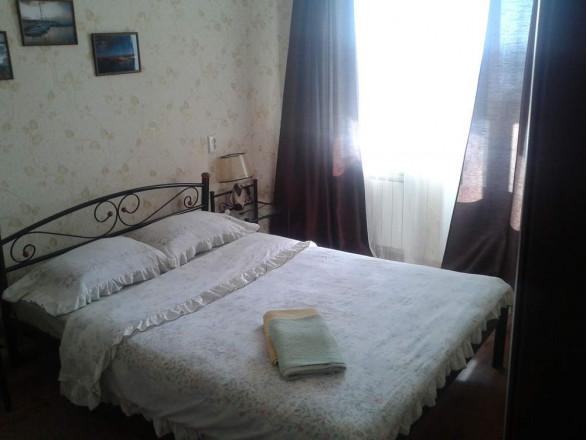 1-комнат. квартира в Харькове, пр. Гагарина 38