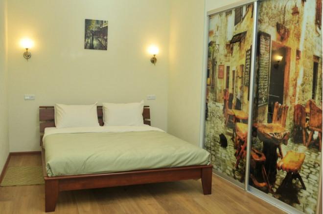 Изображение 6 - 2-комнат. квартира в Одесса, Александровский пр-т 5