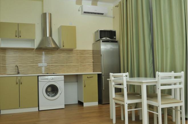 2-комнат. квартира в Одесса, Александровский пр-т 5
