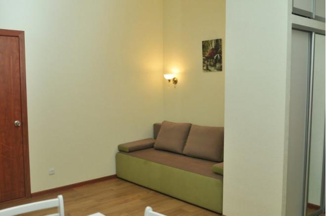 Изображение 3 - 2-комнат. квартира в Одесса, Александровский пр-т 5