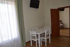 Изображение 5 - 2-комнат. квартира в Одесса, Александровский пр-т 5