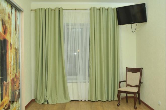 Изображение 4 - 2-комнат. квартира в Одесса, Александровский пр-т 5