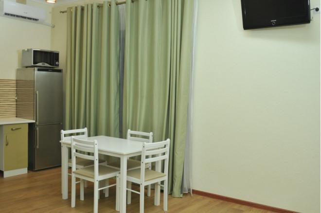 Изображение 2 - 2-комнат. квартира в Одесса, Александровский пр-т 5