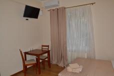 Изображение 3 - 1-комнат. квартира в Одесса, Александровский пр-т 5