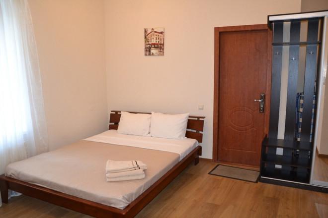 Изображение 6 - 1-комнат. квартира в Одесса, Александровский пр-т 5