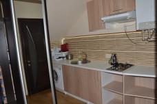 Изображение 5 - 1-комнат. квартира в Одесса, Александровский пр-т 5