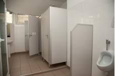 Изображение 2 - 15-комнат. хостел в Киеве, Жилянская, 120Б