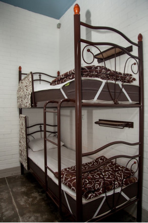 Изображение 4 - 15-комнат. хостел в Киеве, Жилянская, 120Б