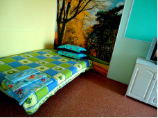 Изображение 5 - 1-комнат. квартира в Бердянске, Горького 45-3
