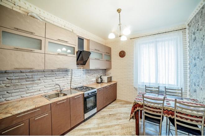 Изображение 2 - 2-комнат. квартира в Львове, Смерековая 6
