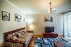 Изображение 5 - 2-комнат. квартира в Львове, Смерековая 6