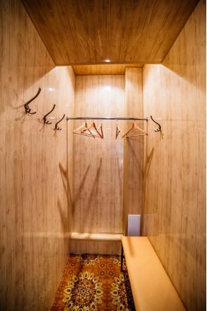 Изображение 7 - 2-комнат. квартира в Львове, Смерековая 6