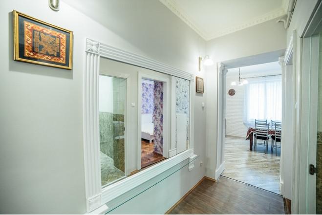 Изображение 4 - 2-комнат. квартира в Львове, Смерековая 6