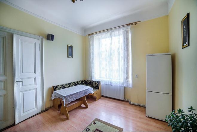 Изображение 4 - 1-комнат. квартира в Львове, Скельная 1