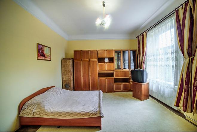 Изображение 2 - 1-комнат. квартира в Львове, Скельная 1
