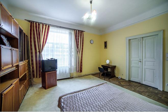 Изображение 3 - 1-комнат. квартира в Львове, Скельная 1