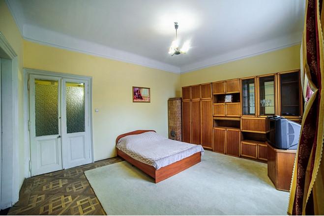 Изображение 5 - 1-комнат. квартира в Львове, Скельная 1