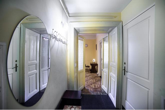 Изображение 7 - 1-комнат. квартира в Львове, Скельная 1