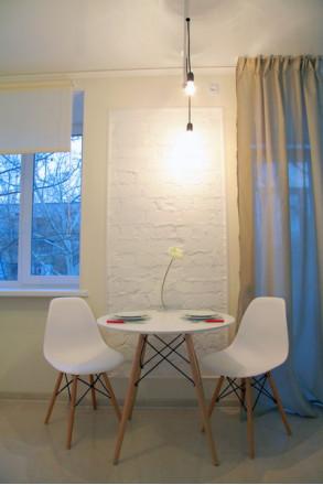 Изображение 6 - 1-комнат. квартира в Николаеве, Адмиральская 19