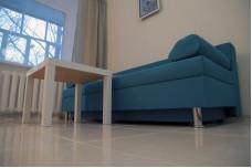 Изображение 4 - 1-комнат. квартира в Николаеве, Адмиральская 19