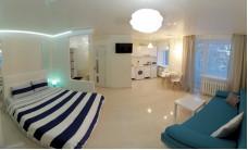 Зображення 2 - 1-кімнат. квартира в Миколаїв, Адмиральская 19