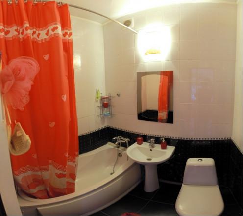 Изображение 4 - 1-комнат. квартира в Николаеве, Адмиральская 21