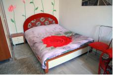 Изображение 5 - 1-комнат. квартира в Николаеве, Адмиральская 21
