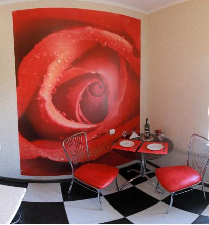 Изображение 6 - 1-комнат. квартира в Николаеве, Адмиральская 21
