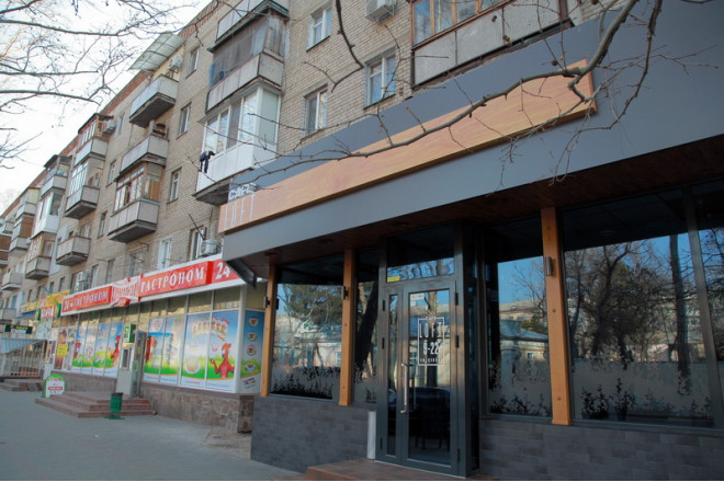 Изображение 7 - 1-комнат. квартира в Николаеве, Адмиральская 21