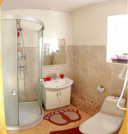 Изображение 7 - 2-комнат. квартира в Николаеве, Декабристов 4