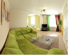 Изображение 5 - 2-комнат. квартира в Николаеве, Декабристов 4