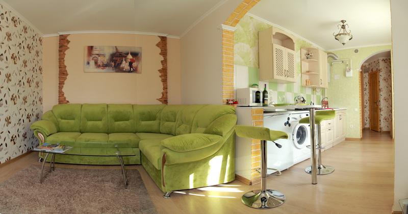 Изображение 2 - 2-комнат. квартира в Николаеве, Декабристов 4