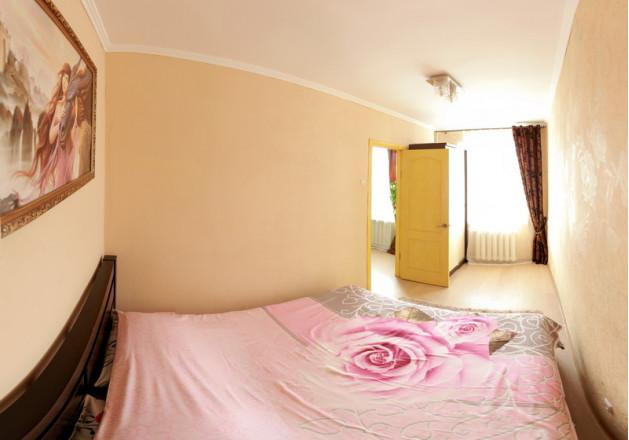 Изображение 6 - 2-комнат. квартира в Николаеве, Декабристов 4