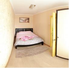 Изображение 3 - 2-комнат. квартира в Николаеве, Декабристов 4