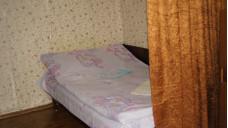 Изображение 2 - 1-комнат. квартира в Киеве, Петропавловская 26