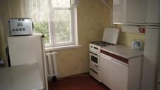 Изображение 3 - 1-комнат. квартира в Киеве, Петропавловская 26