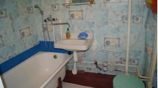 Изображение 4 - 1-комнат. квартира в Киеве, Петропавловская 26