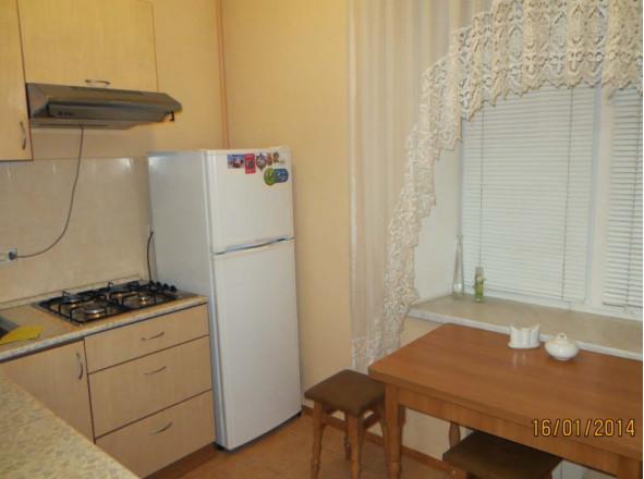 Изображение 3 - 2-комнат. квартира в Винница, Грушевського 23