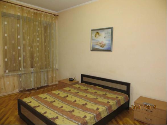 2-комнат. квартира в Винница, Грушевського 23