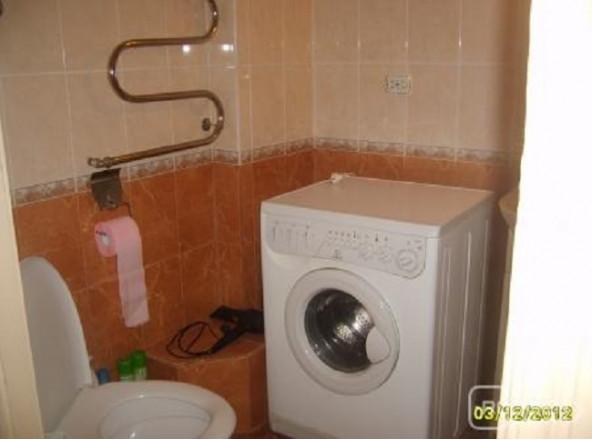 Зображення 4 - 2-кімнат. квартира в Вінниця, Грушевського 23