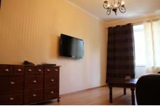 Зображення 5 - 2-кімнат. квартира в Київ, Госпитальная 2