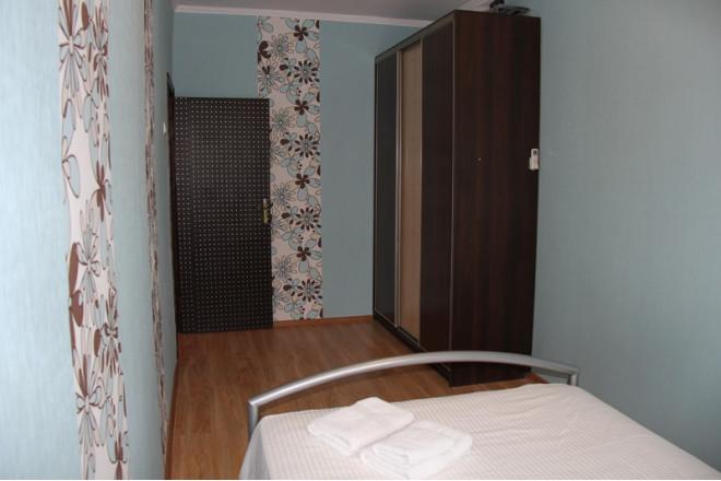 Зображення 6 - 2-кімнат. квартира в Київ, Госпитальная 2